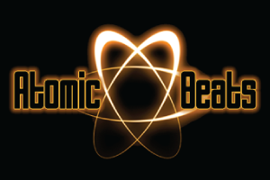 Atomic Beats Dance Drums