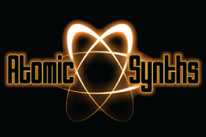 Atomic Synths Dance Synths